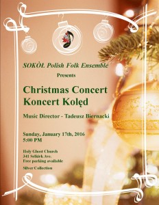 ChristmasConcert2015 ,